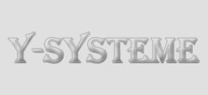 Y-Systeme Frankfurt